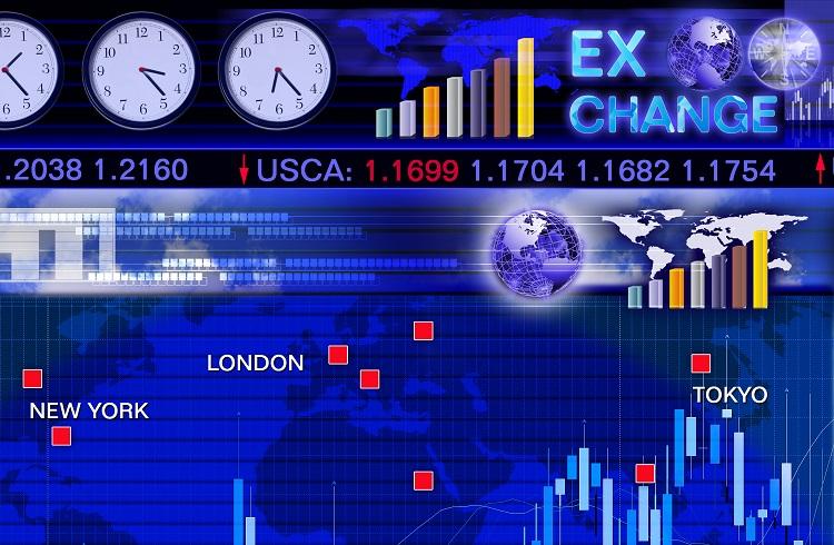 Forex Piyasasının Özellikleri Nelerdir?