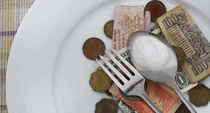 Gıda Alışverişinde Tasarruf Edeceğiniz Noktalar