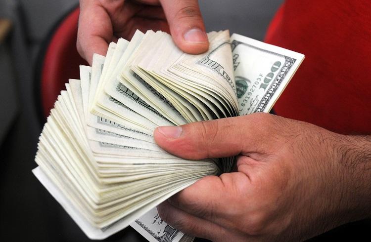 Kişi Başı GSYH 10 Bin Doların Altında