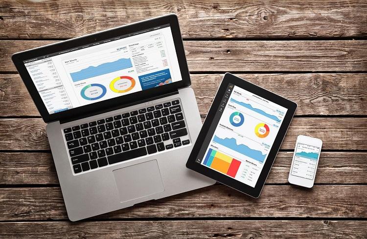 Kişisel Finans Analizi Nasıl Yapılır?