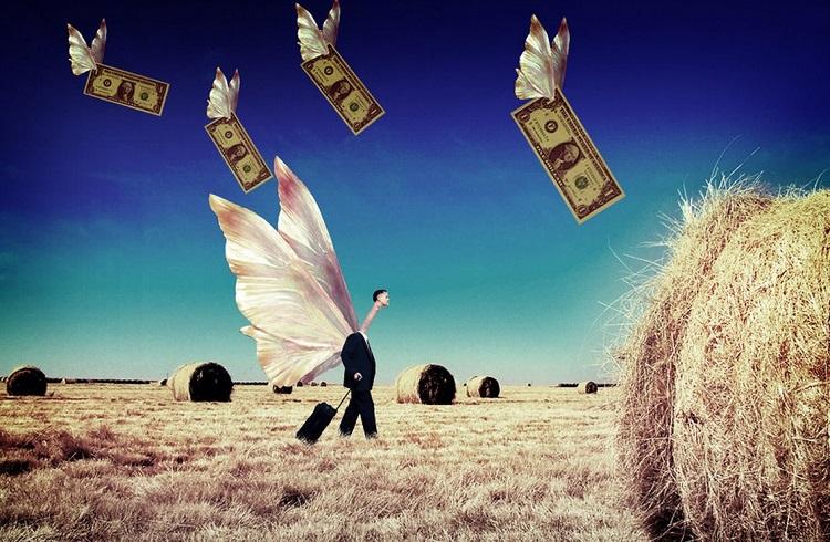 Olmayan Parayla Birikim Yapma Yolları