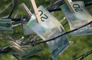 Para Biriktirmek için Nelerden Tasarruf Edebiliriz? [50 Temel Öneri]