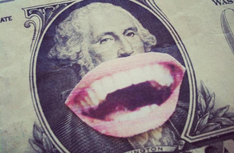 Para – Mutluluk – Zaman Üçgeni