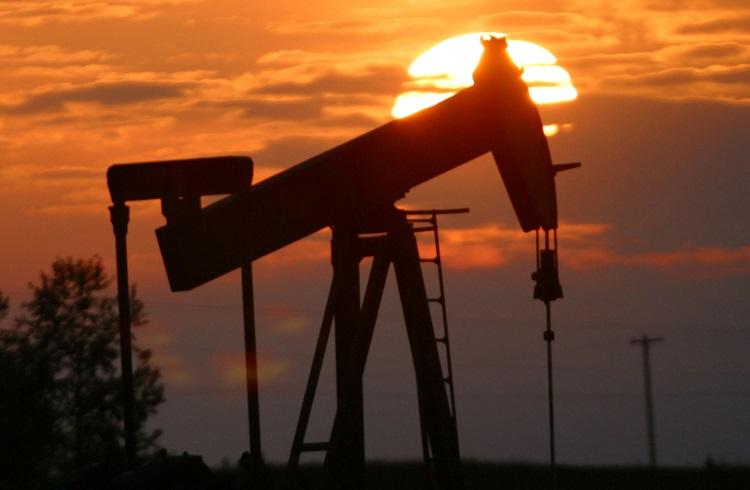 Petrol Arzı 85 Yılın Zirvesini Gördü
