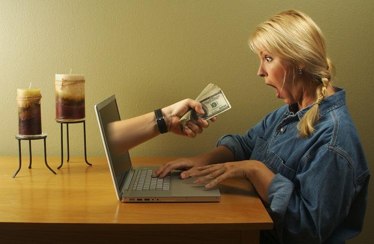 Sahip Oldukları Tuhaf Web Siteleri ile Milyoner Olan 10 Sıradan Kişi