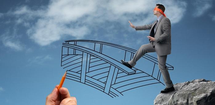 Sermayesiz İş Kurmanın Yolları Nelerdir?