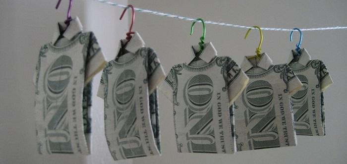 Sermayesiz Yapılabilecek Para Kazandıran İşler