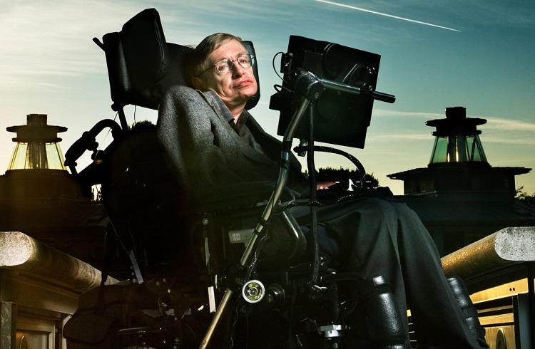Stephen Hawking Kimdir? Eğitim, İş ve Aile Hayatı
