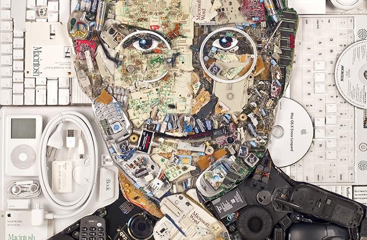 Steve Jobs Kimdir? Eğitim, İş ve Aile Hayatı