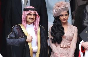 Suudi Prens'ten Twitter'a Yatırım Desteği