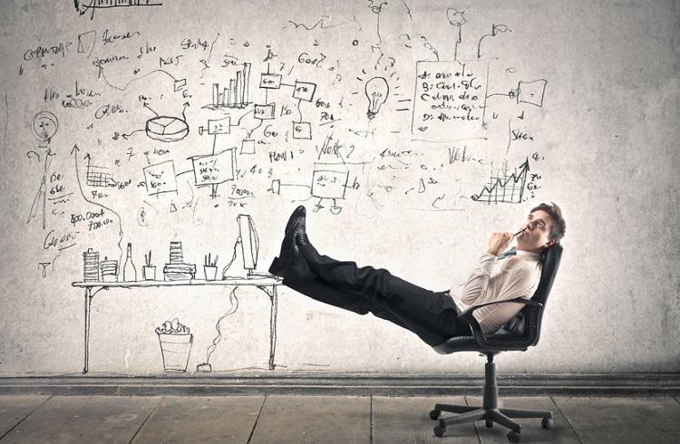 Üretkenliğinizi Artırmanın 5 Etkili Yolu