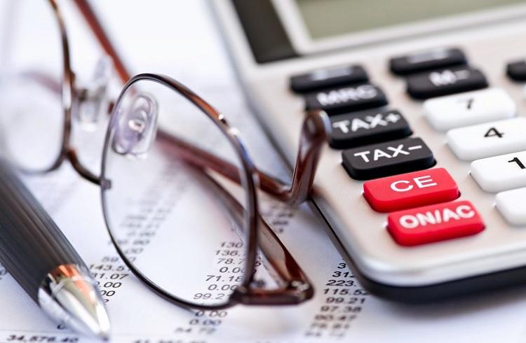 Vergi Kaçakçılığını Önlemede Büyük Reform