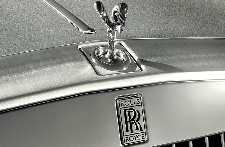 Yerli Otomobil için Rolls Royce Türkiye'de