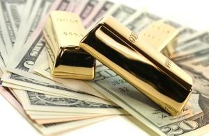 Altın, Dolar ve Türk Lirası Cephesinde Gerginlik Yaşanıyor