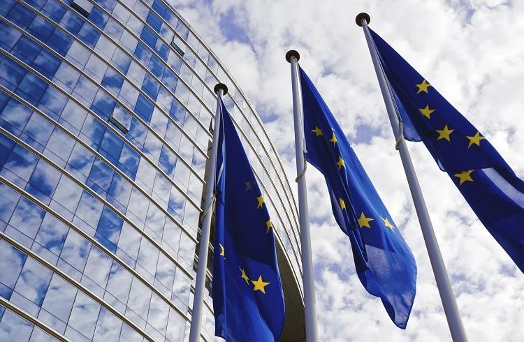 Avrupa Komisyonu Türkiye Büyüme Tahmini