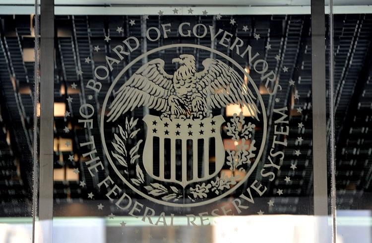 Borsa İstanbul FED Karşısında Dengeli