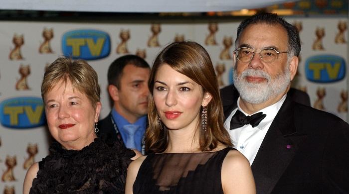 Coppola Ailesi