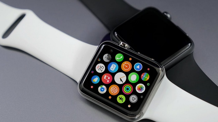 Apple Watch Sport (38/42 mm)