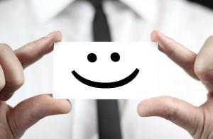 Dünyanın En Çok Mutlu Eden 10 Mesleği
