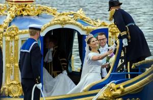 Dünyanın En Maliyetli 10 Kraliyet Düğünü