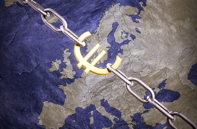 FED Avrupa ile Ayrışırsa Ne Olur?