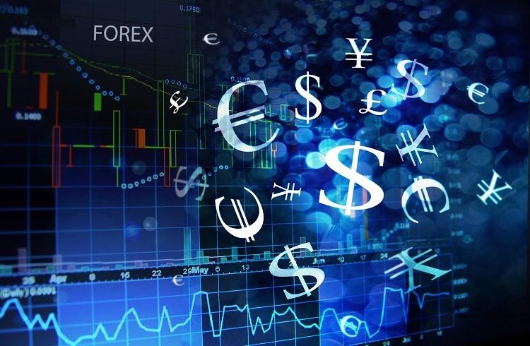 Forex Piyasası 10 Trilyon Dolar İşlem Hacmine Yaklaştı