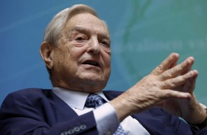 George Soros Kimdir? Eğitim, İş ve Aile Hayatı
