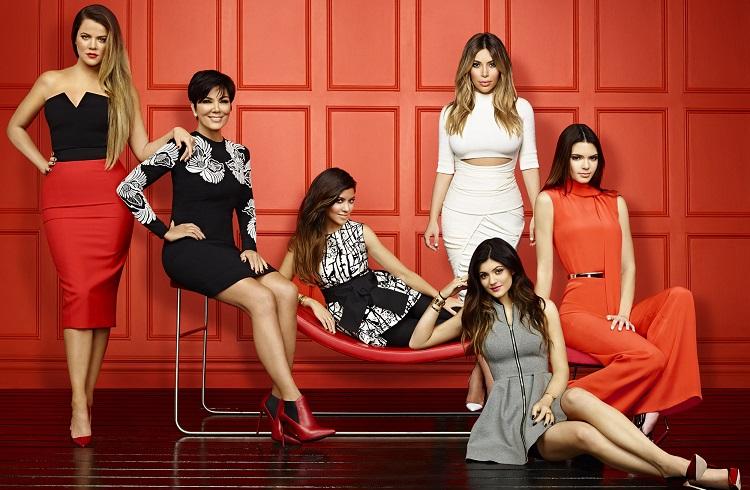 Hollywood'un En Güçlü 10 Ailesi ile Tanışmaya Hazır mısınız?
