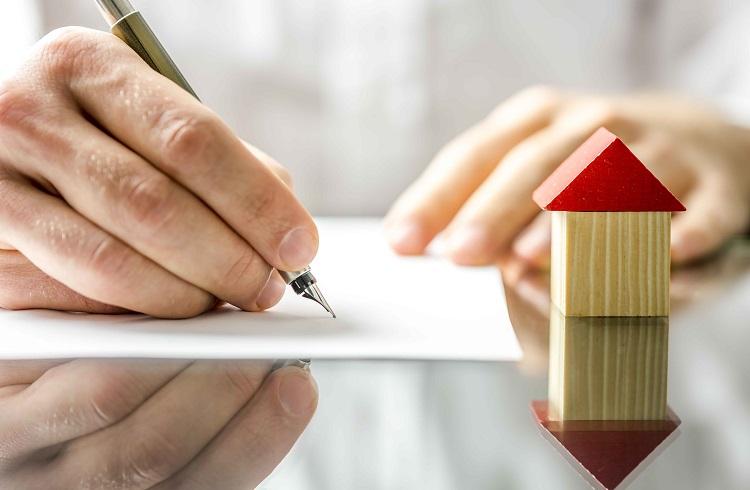 Konut Finansman Sözleşmeleri Yönetmeliğinde Yenilikler