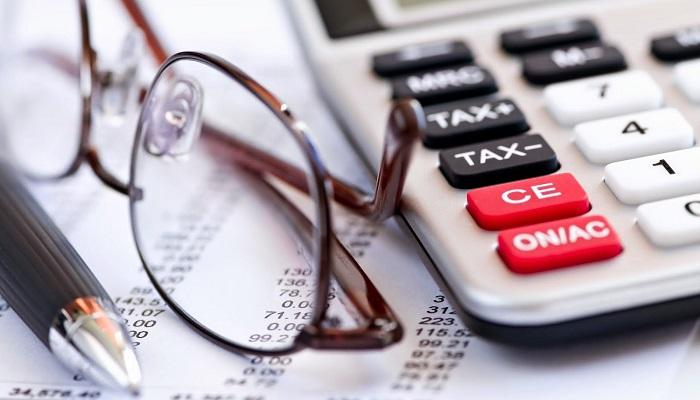 Kredi Notunu Düşürmek