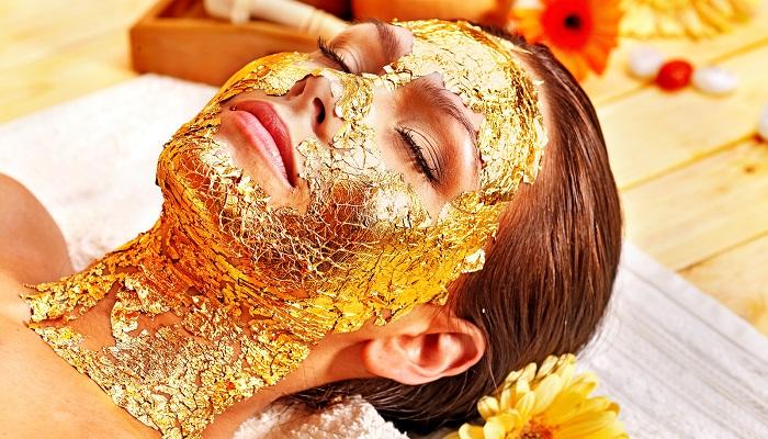 Altın Maske
