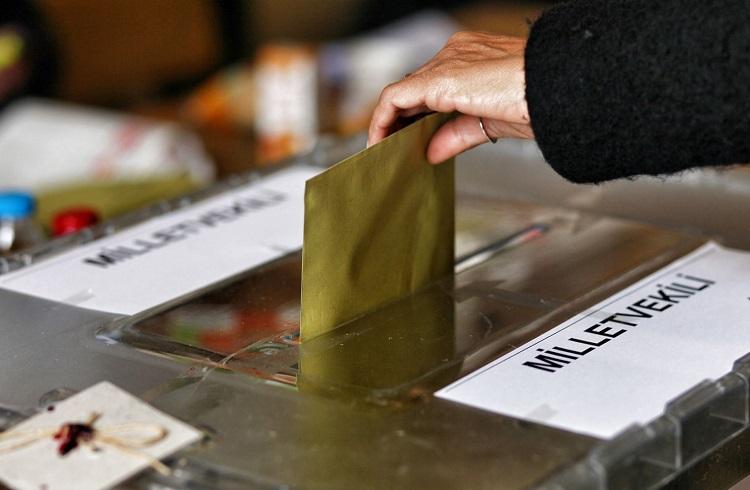 Seçim Sonrasında Borçlar 28 Milyar Lira Azaldı