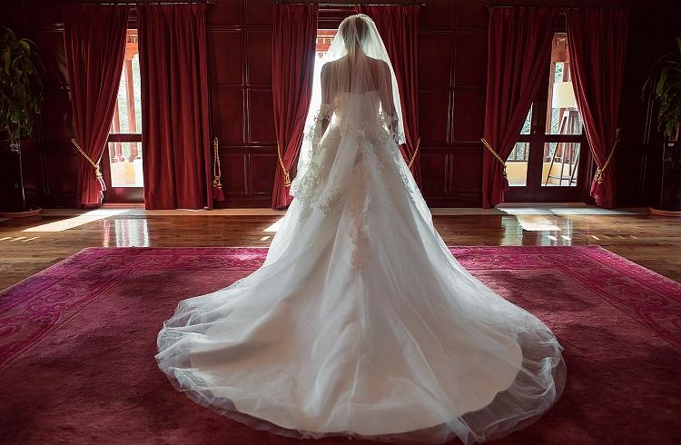 Tüm Zamanların En Pahalı 10 Düğün Töreni