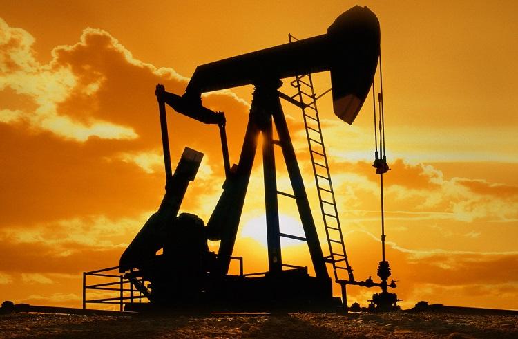 Türkiye Petrol Aramada Rekora İmza Attı