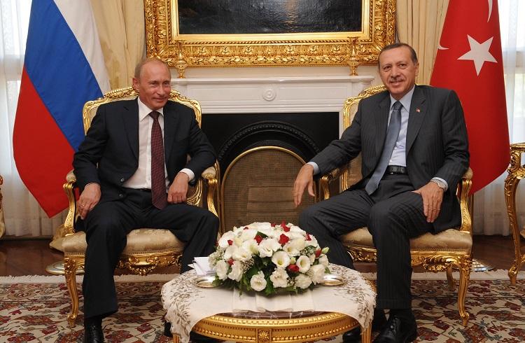 Türkiye – Rusya Gerginliği Neye Mal Olacak?