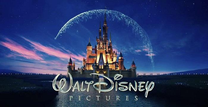 Walt Disney'in Atılım Yılları