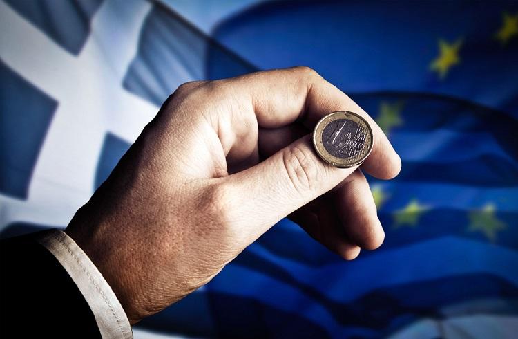 Yunanistan Dış Ticaret Hacmi 6 Milyar Dolar