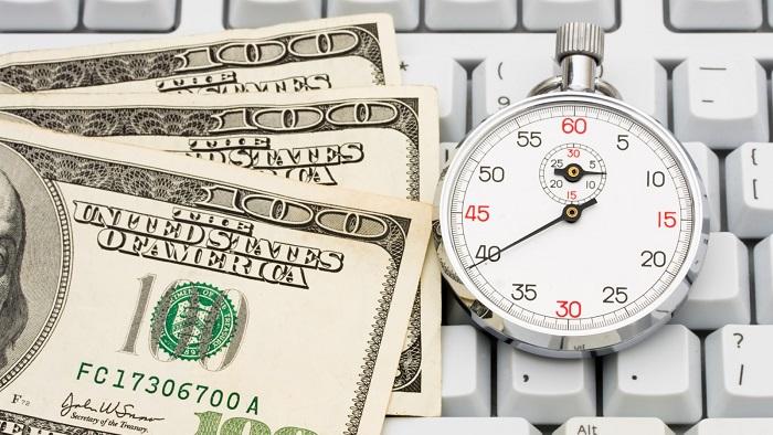 Blog Yazarlığı Yaparak Ne Kadar Para Kazanılır?
