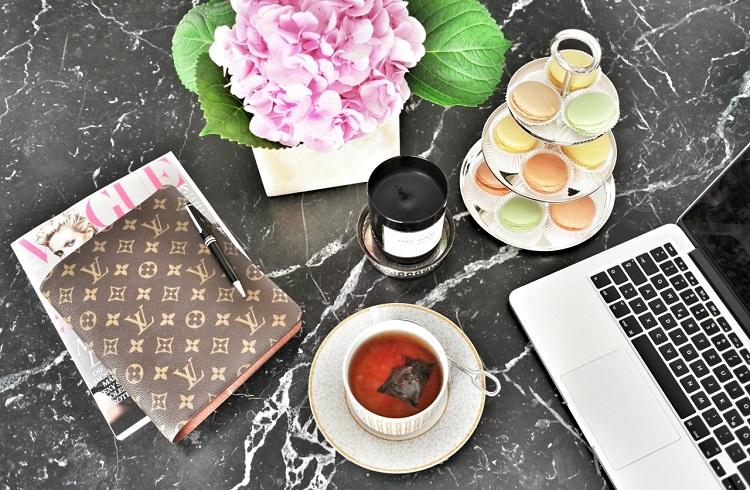 Blog Yazarlığı Yaparak Para Kazanmak