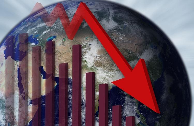 Devalüasyonlar 1997 Krizine Benzetiliyor