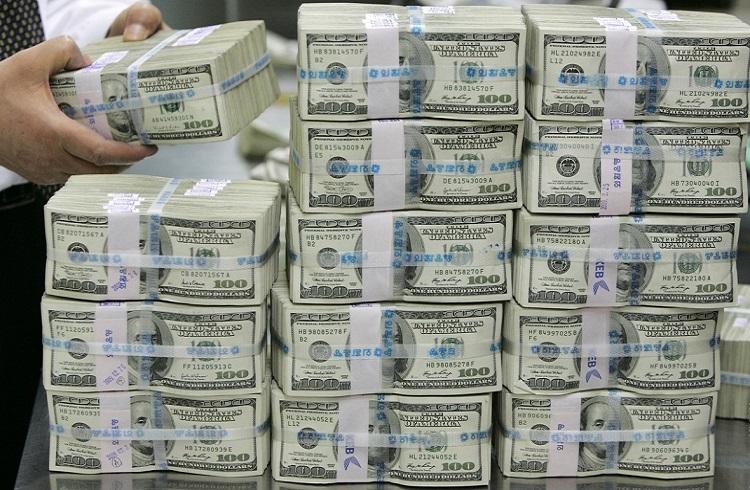 Dolar FED Öncesi Güçlü Seyrediyor