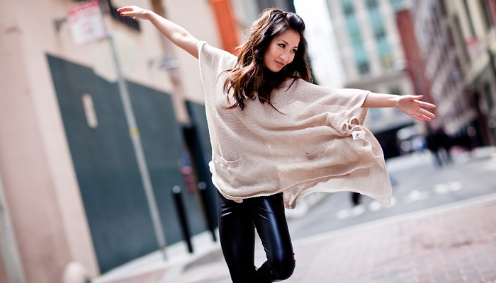 Wendy Nguyen