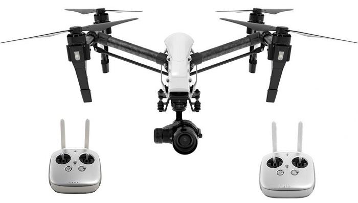 XProHeli ProPack XP2 Quadcopter