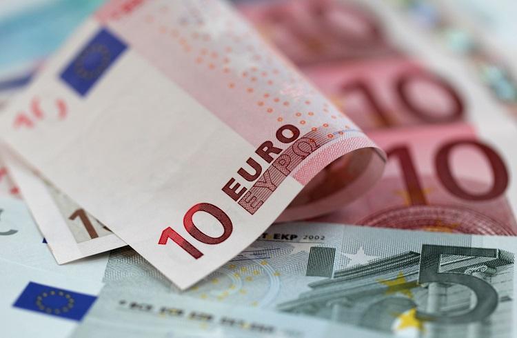 Euro 7 Yılın En Büyük Yükselişini Kaydetti