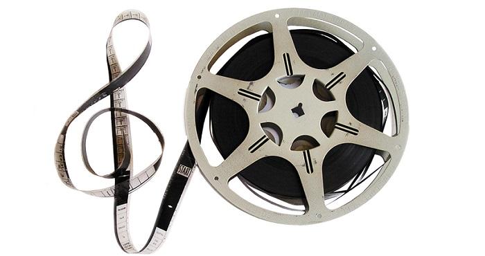 Film Müzikleri Yaparak Para Kazanmak