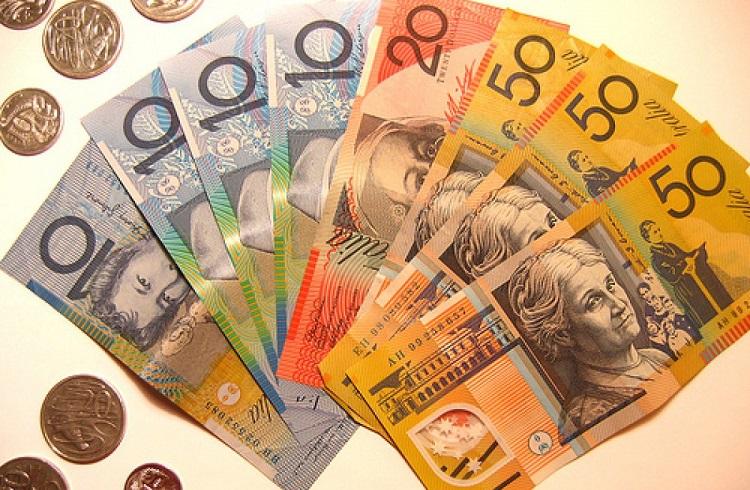 Forex Piyasasında Avustralya Doları İşlemleri