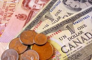 Forex Piyasasında Kanada Doları İşlemleri