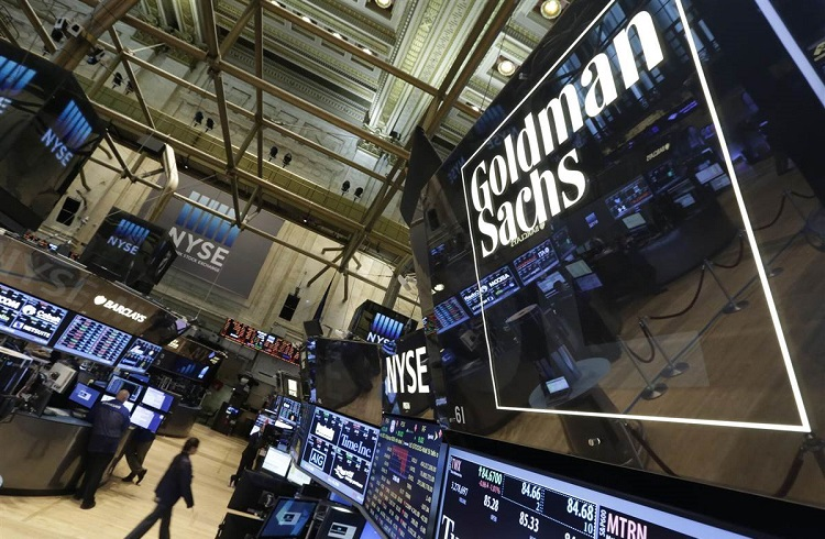 Goldman Sachs: Euro'ya Yatırım Zamanı!