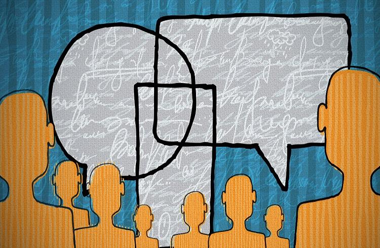 Güçlü Bir İletişim Yeteneği için Geliştirilmesi Gereken 6 Önemli Nokta