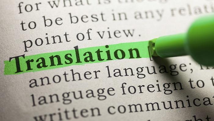 Hangi Çevirileri Yaparak Para Kazanılır?